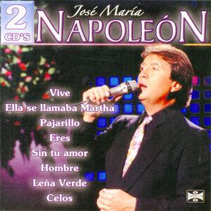 José María Napoleón