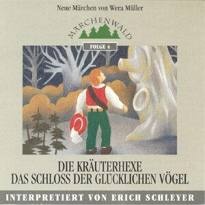Märchenwald Folge 4.