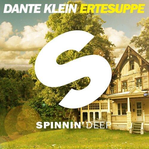 Ertesuppe - Club Mix