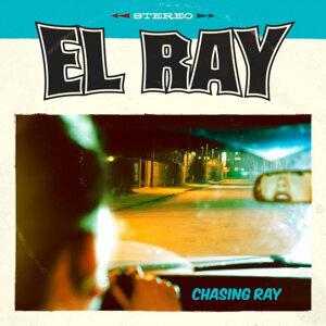 Chasing Ray