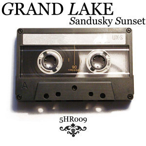Sandusky Sunset (Single)