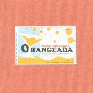 Orangeada