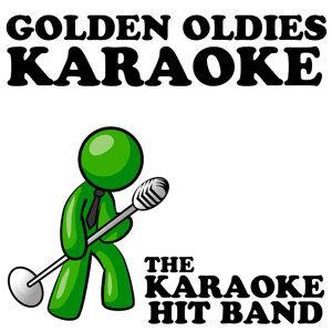 Golden Oldies Karaoke