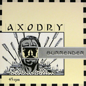 Surrender (Remix)