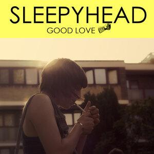 Good Love - EP