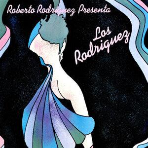 Roberto Rodriguez Presenta...: Los Rodriguez