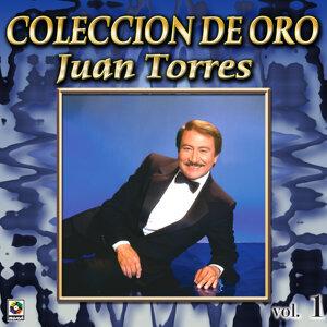 Juan Torres Coleccion de Oro, Vol.1
