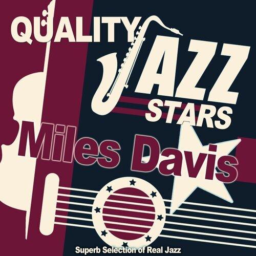 Quality Jazz Stars