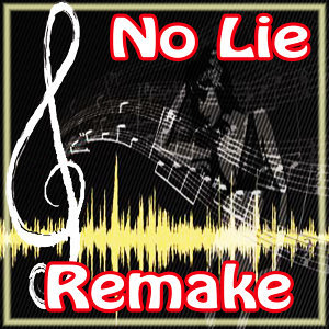No Lie (2 Chainz feat. Drake Remake)