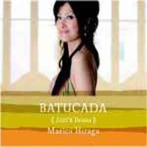 Batucada -Jazz'n'Bossa-