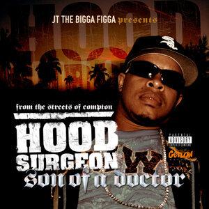 Son Of A Doctor Ringtones - Explicit
