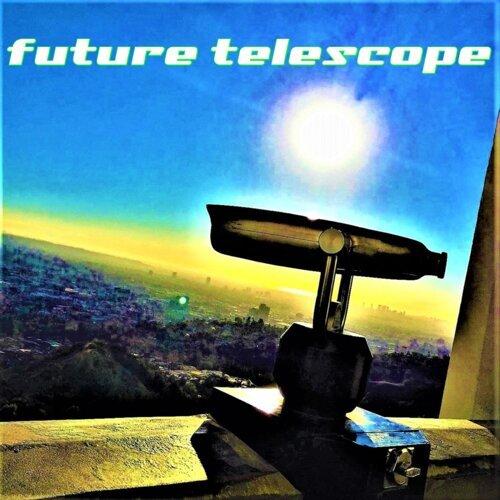 future telescope