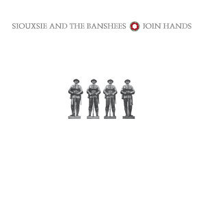 Join Hands - Remastered & Expanded