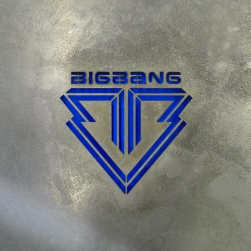 WINGS DAESUNG Solo Version