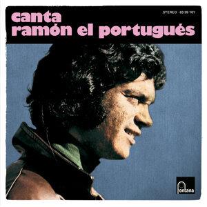 """Ramón """"El Portugués"""" - Reissue"""