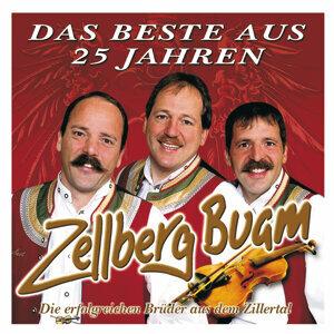 Das Beste Aus 25 Jahren - 25 Hits