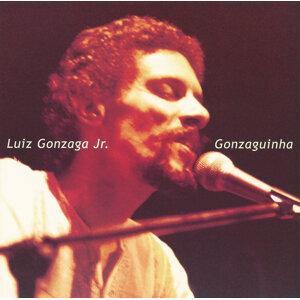 Luiz Gonzaga Jr. (Gonzaguinha)