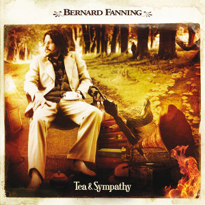 Tea & Sympathy - UK Exclusive
