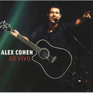 Alex Cohen (Ao Vivo)