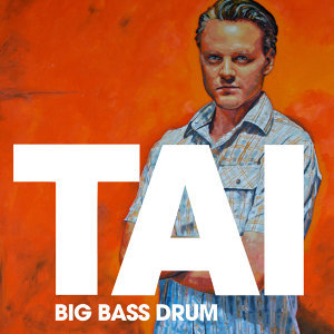 Big Bass Drum (Remixes)