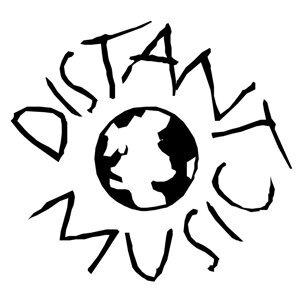 The Digital Sources E.P.