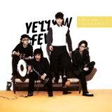 Yellow Fever (EP) - EP - EP
