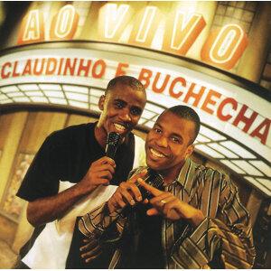 Claudinho & Buchecha - Ao Vivo