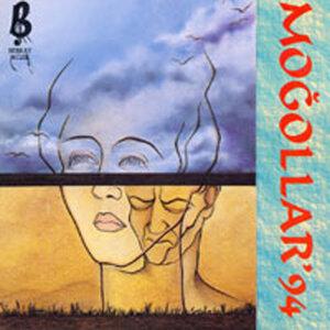 Moğollar 94
