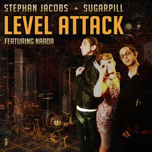 Level Attack