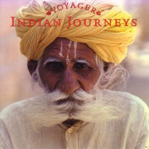 Indian Journeys