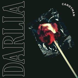 Candyman EP