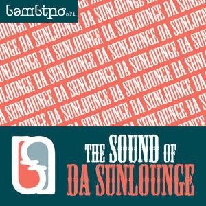 The Sound Of Da Sunlounge