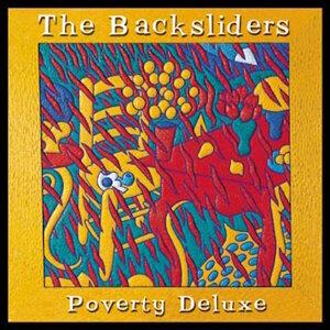 Poverty Deluxe