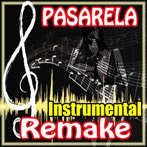 Pasarela (Daddy Yankee Remake Instrumental)