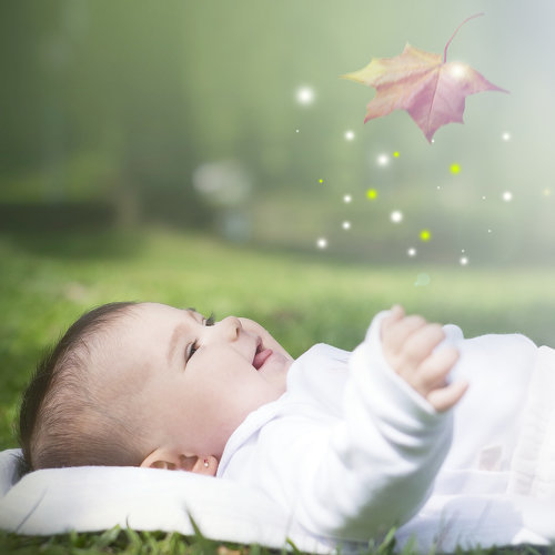 Lullaby For Mothers And Babies To Be Listened To In Postnatal Care