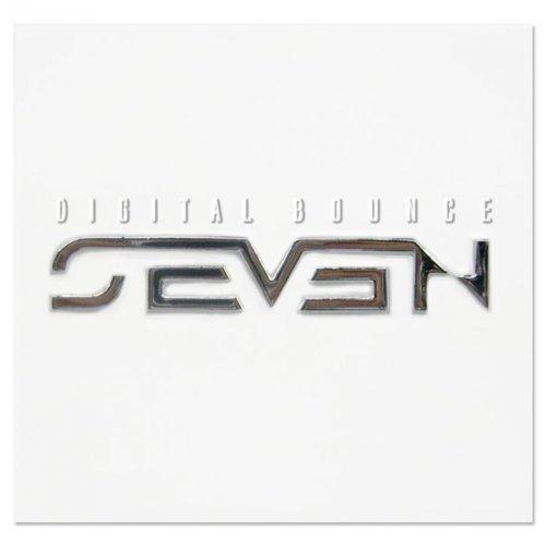 Digital Bounce