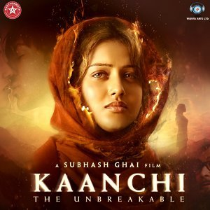 """Kaanchi - From """"Kaanchi"""""""