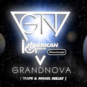 Grandnova