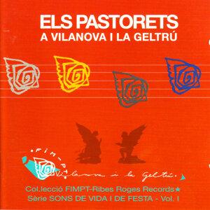 A Vilanova I La Geltrú
