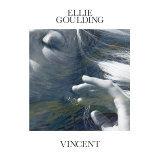 Vincent
