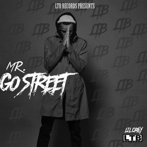 Mr. Go Street