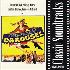Carousel ( 1956 Film Score)