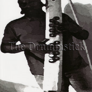 The Drummstick