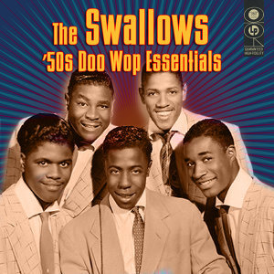 50s Doo Wop Essentials