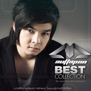 M auttapon BEST COLLECTION