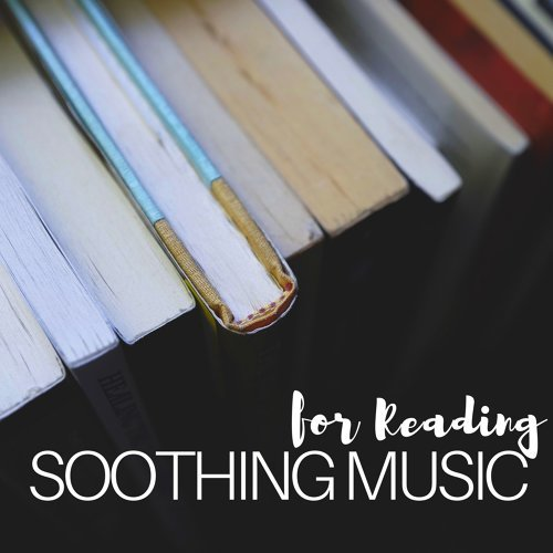 music for reading concentration zone deep concentration kkbox