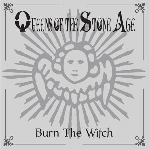 Burn The Witch - International Version