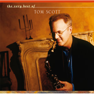 The Very Best Of Tom Scott