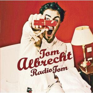 Radio Tom