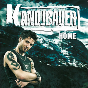 Kandlbauer / Home